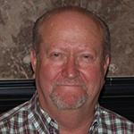 Ray-Dunn